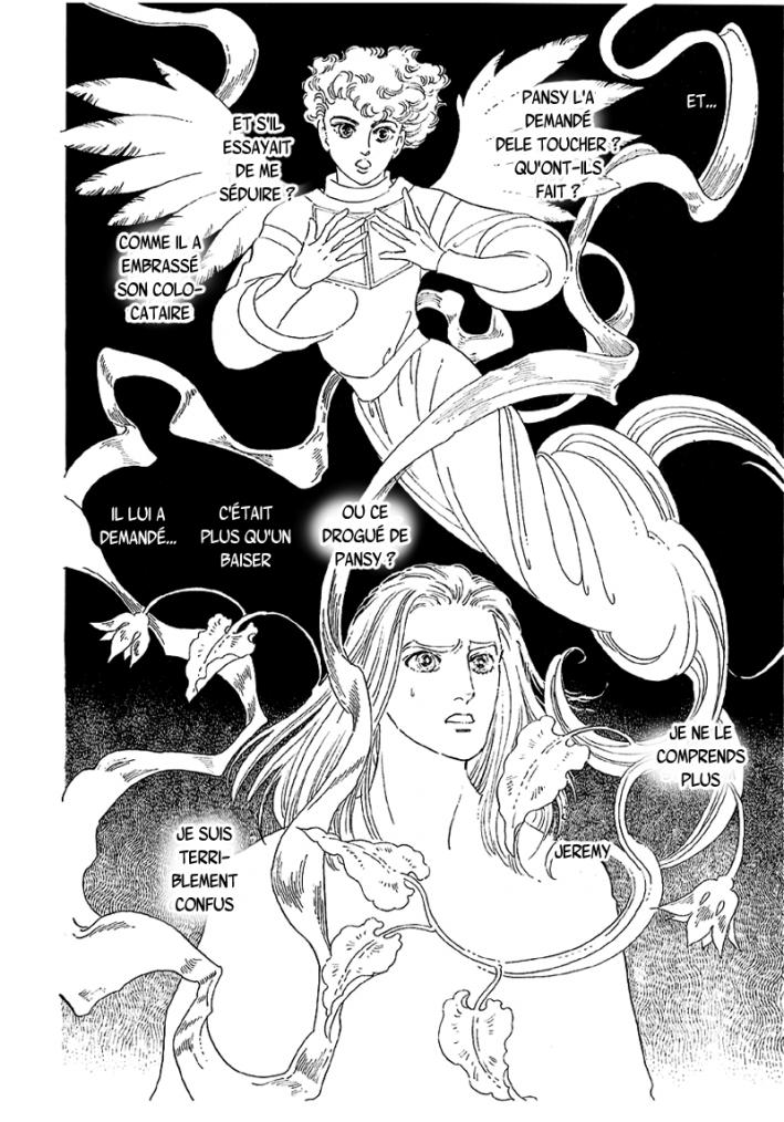A cruel god reigns - tome 7 chapitre 40 partie 6