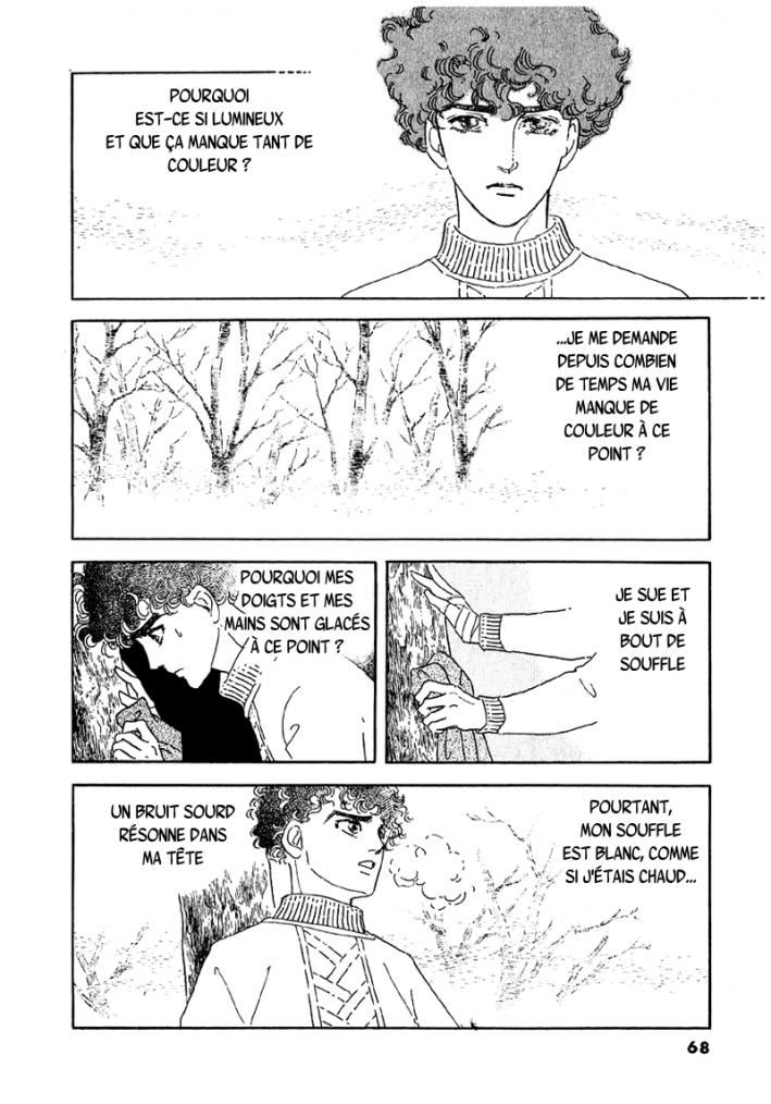 A cruel god reigns - tome 7 chapitre 41 partie 4