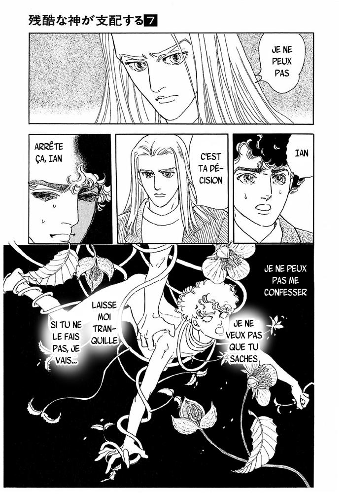 A cruel god reigns - tome 7 chapitre 42 partie 3