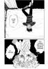 A cruel god reigns - tome 7 chapitre 43 partie 1