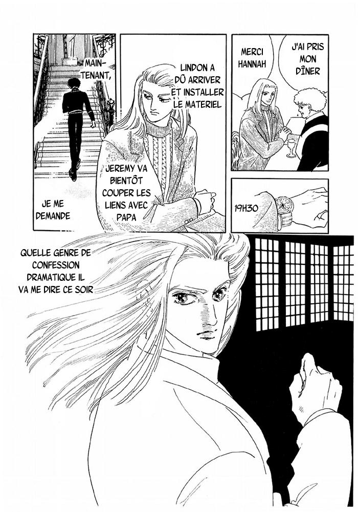 A cruel god reigns - tome 7 chapitre 43 partie 3