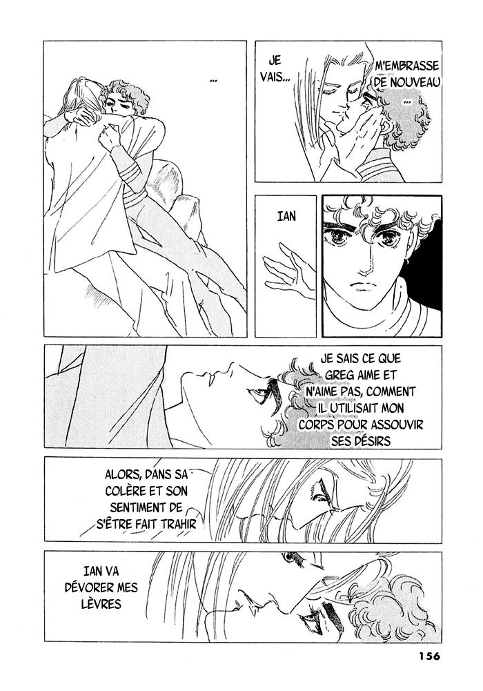 A cruel god reigns - tome 7 chapitre 43 partie 5