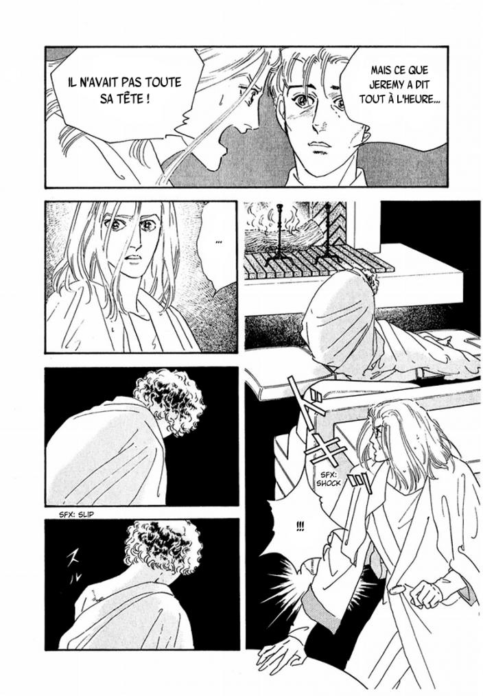 A cruel god reigns - tome 8 chapitre 45 partie 4