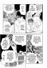 A cruel god reigns - tome 8 chapitre 46 partie 2