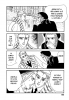 A cruel god reigns - tome 8 chapitre 47 partie 4