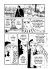 A cruel god reigns - tome 8 chapitre 47 partie 5
