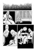 A cruel god reigns - tome 8 chapitre 48 partie 1