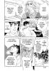 A cruel god reigns - tome 8 chapitre 48 partie 4
