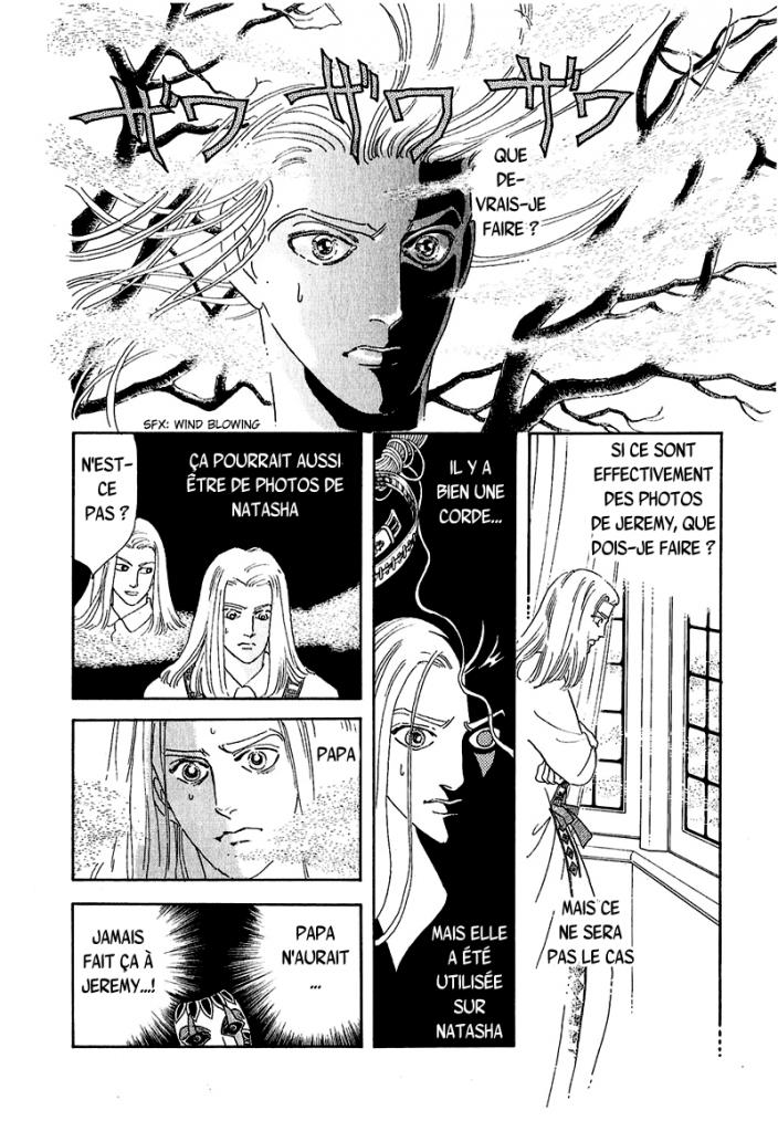 A cruel god reigns - tome 8 chapitre 49 partie 3