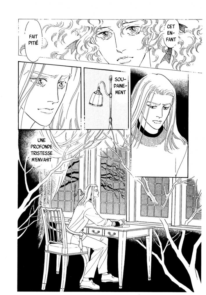 A cruel god reigns - tome 9 chapitre 51 partie 2