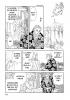 A cruel god reigns - tome 9 chapitre 51 partie 5