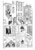 A cruel god reigns - tome 9 chapitre 52 partie 3