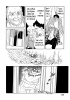 A cruel god reigns - tome 9 chapitre 53 partie 1
