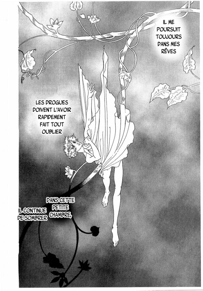A cruel god reigns - tome 9 chapitre 53 partie 5