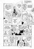 A cruel god reigns - tome 9 chapitre 54 partie 3