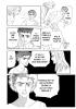 A cruel god reigns - tome 10 chapitre 55 partie 2