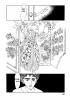 A cruel god reigns - tome 10 chapitre 55 partie 6
