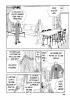 A cruel god reigns - tome 10 chapitre 57 partie 2