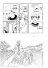 A cruel god reigns - tome 11 chapitre 59 partie 4