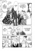 A cruel god reigns - tome 11 chapitre 59 partie 5