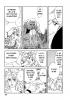 A cruel god reigns - tome 11 chapitre 59 partie 7