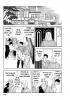 A cruel god reigns - tome 11 chapitre 61 partie 4