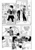 A cruel god reigns - tome 11 chapitre 61 partie 7
