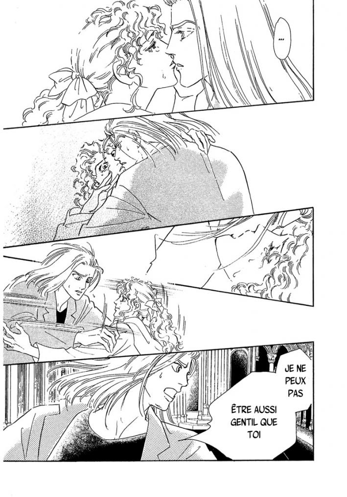 A cruel god reigns - tome 11 chapitre 62 partie 3