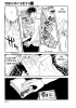 A cruel god reigns - tome 11 chapitre 62 partie 4