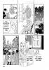 A cruel god reigns - tome 11 chapitre 62 partie 6