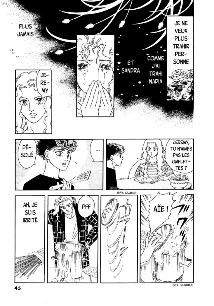 A cruel god reigns - tome 12 chapitre 63 partie 6