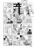 A cruel god reigns - tome 12 chapitre 66 partie 1