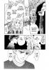 A cruel god reigns - tome 12 chapitre 66 partie 3