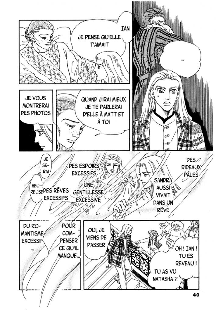 A cruel god reigns - tome 13 chapitre 67 partie 6