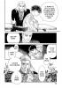 A cruel god reigns - tome 13 chapitre 68 partie 4