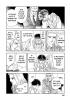 A cruel god reigns - tome 13 chapitre 68 partie 5