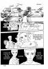 A cruel god reigns - tome 13 chapitre 69 partie 5