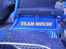 Photo de team-mouss