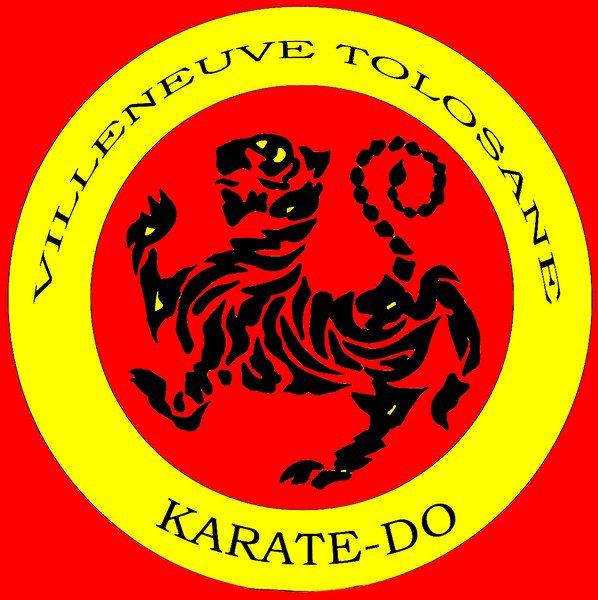 VILLENEUVE TOLOSANE KARATE-DO