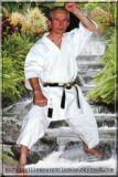 Photo de karatevilleneuvetolosane