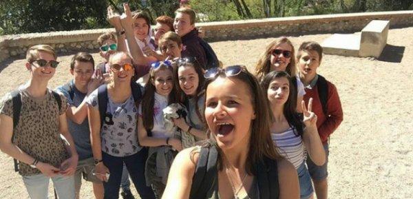 Budapest est à nous ?