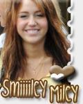 Photo de Smiiiiley-Miley