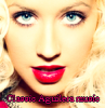 Classic-Aguilera-Music