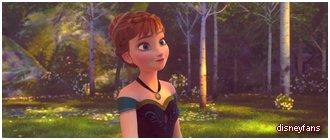 La reine des neiges - Frozen