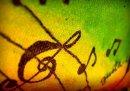 Photo de gary-du-55-musik