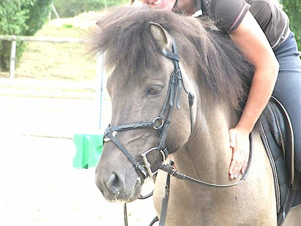 Mon Quilly d'amour <3