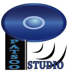 PATSOO Baba zaza remix 2013 (2013)