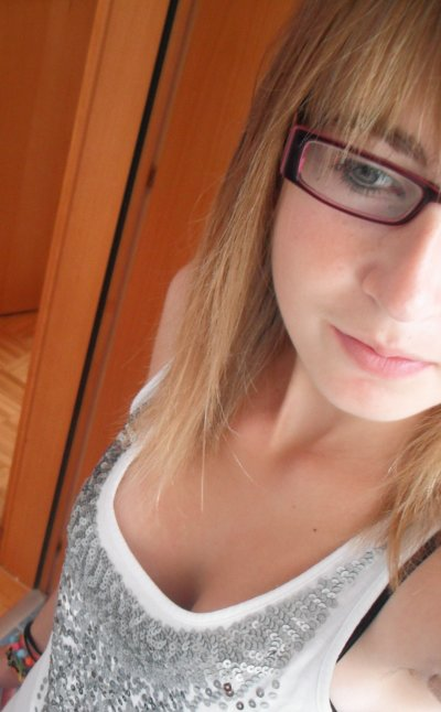 Céline ♥