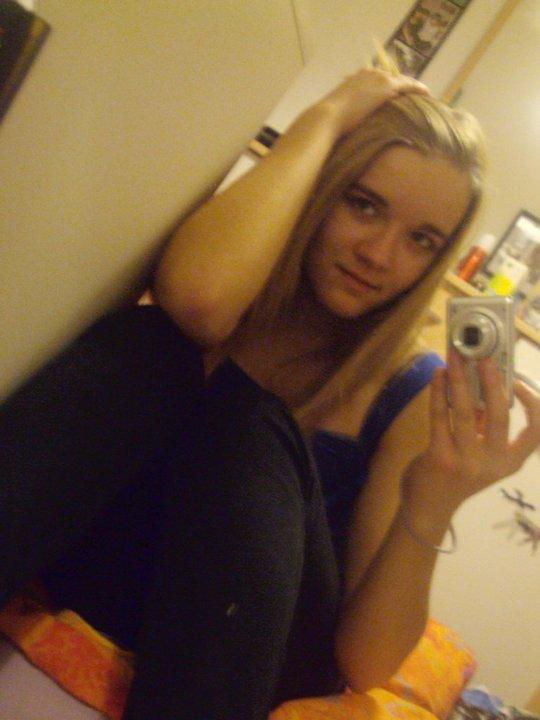 Photo's