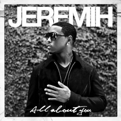 jeremih take off